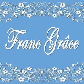 Franc Grâce