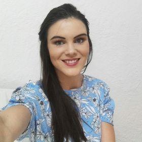 Cecile Stemmet