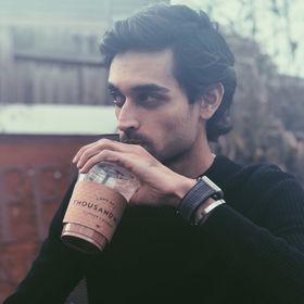 Aahad Shariff