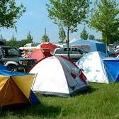 Camping and Hiking Gear and Gadgets