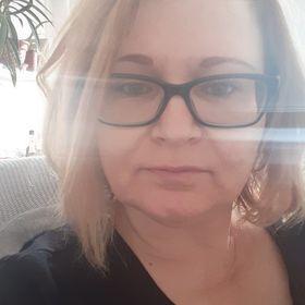 Katka Jankovičová