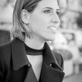 Laura Lavorini