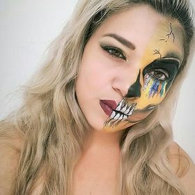 yuliana
