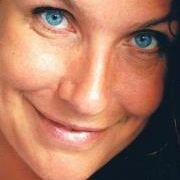 Carola Kilroy