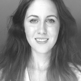 Louise Moltke-Hansen