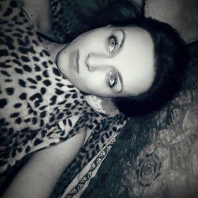 Sylwia Purtak