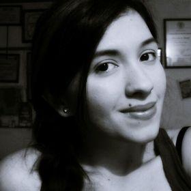 Maritza Ramirez