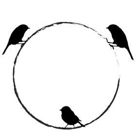 The Birdmill Company