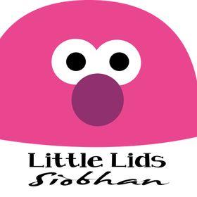 LittleLidsSiobhan