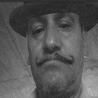 Ricardo Torres Gavilán