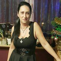 Agata Zamolska