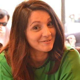 Alexandra Udrea
