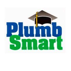 PlumbSmart Plumbing, Heating and Air