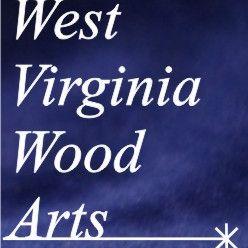 West Virginia Wood Arts