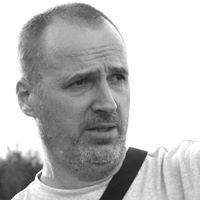 Ferenc Szőke