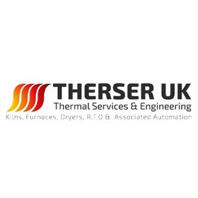 Therser UK