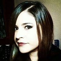 Irene Palacios Calvo