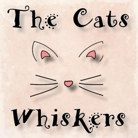 The Cats Whiskers 2012