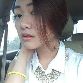 Bella Liong