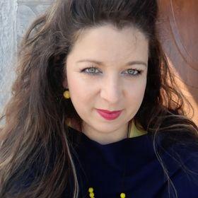 Erika Durkova