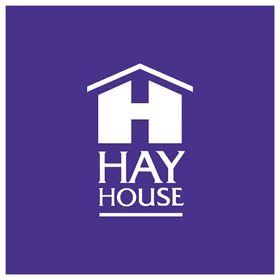 Hay House UK