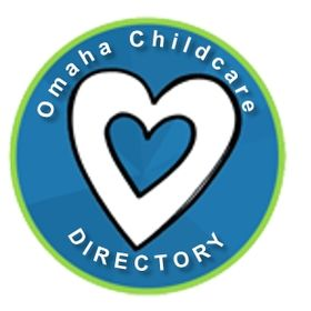 Omaha-Childcare Directory