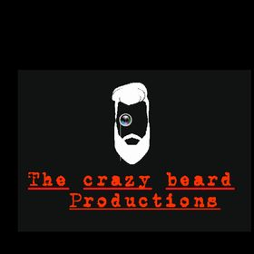 The crazy beard productions