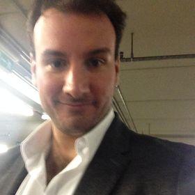 Paolo Torracchi