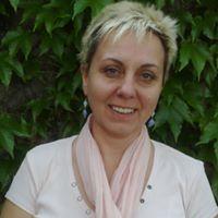 Hana Jasova