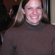 Elise Weaver