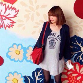 Midori Watanabe
