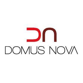 DOMUS NOVA. Arquitectura,  Construcción y Reformas. (Madrid)