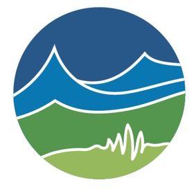 Pacific Coast Speech Services, Inc