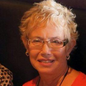 Cheryl Nicholas