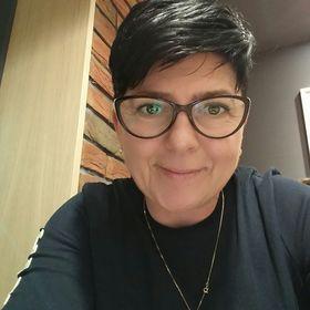 Beata Ligmanowska
