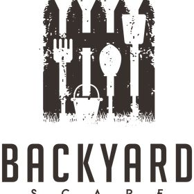 Backyardscape