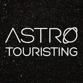 ASTROTOURISTING