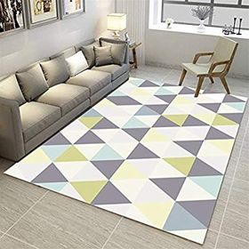 0e9dc9505e80ef Mille tapis (milletapis) on Pinterest