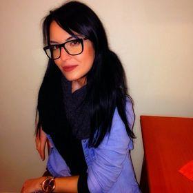 Katerina Fella