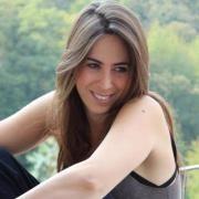 Eleonora Liuni