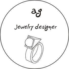 ag jewelry designer