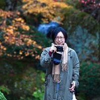 Izumi Inoue