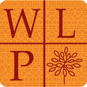 Women's Legacy Project by Nancy Hill, Director of Hill Research Services