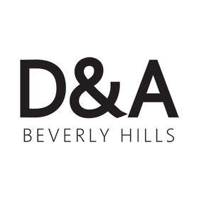 D&A Beverly Hills