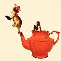 Tea Heads