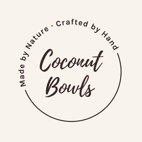 Coconut Bowls™
