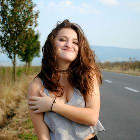 Cojocar Diana-Laura