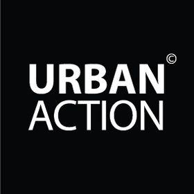 URBAN ACTION