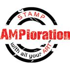 STAMPlorations {Shery Russ}