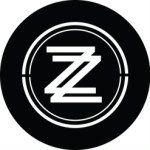 BAZZUL Studios